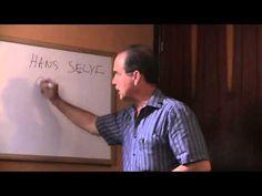 Episodio #659 Hablaremos Del Estres - YouTube
