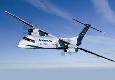 ΑΛΙΟΣ ΠΛΕΥΣΙΣ  -  H2O Ferries             : AEGEAN και η Olympic Air θα έχουν παρουσία σε 15 τ...
