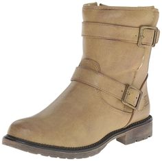 Dirty Laundry Women's Riotgirl Burnishe Boot ** Check out this great product. #womensboots