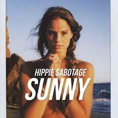 I'm listening to Your Soul by Hippie Sabotage on Pandora