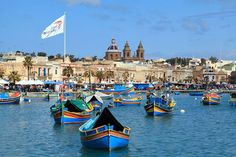 File:Malta - Marsaxlokk - Xatt is-Sajjieda - Harbour 14 ies.jpg