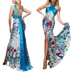 multiple dresses - Google Search
