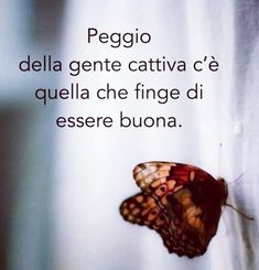 Soul Quotes, Life Quotes, Motivational Phrases, Inspirational Quotes, Italian Quotes, Aunty Acid, Lessons Learned In Life, Life Philosophy, Zodiac Quotes