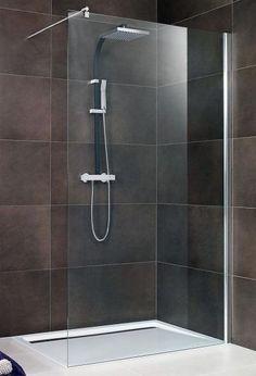 Badarmaturen Armaturen Bad Duschkopf Duscharmatur Badezimmer ... Moderne Duscharmatur Regendusche Webert