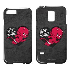 "Checkout our #LicensedGear products FREE SHIPPING + 10% OFF Coupon Code ""Official"" Hot Stuff/Mischievous - Smartphone Case - Barely There - Hot Stuff/Mischievous - Smartphone Case - Barely There - Price: $35.99. Buy now at https://officiallylicensedgear.com/hot-stuff-mischievous-smartphone-case-barely-there"