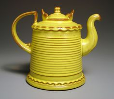 teapots | Pewabic Pottery To Host Contemporary Take On Ancient Teapots