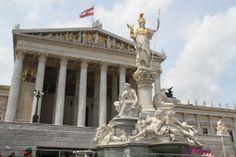 Parlamento www.romyspace.it