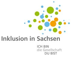 http://www.alle-inklusive.de/wp-content/uploads/2009/10/logo_inklusion_mit_slogan_rgb.jpg