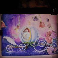 Disney Animated Movies, Disney Animation, Disney Art, Fairytale, Olympics, Cinderella, Harry Potter, Princess, Painting