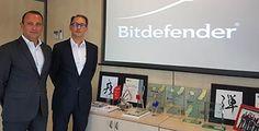 Bitdefender convierte a Aryan en mayorista de valor en Ciberseguridad http://www.mayoristasinformatica.es/blog/bitdefender-convierte-a-aryan-en-mayorista-de-valor-en-ciberseguridad/n4168/