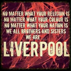 Have a great day all! #liverpoolfc #liverpoolfamily #LFC #YNWA