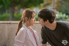 Korean drama January 2020 Here is a list of Korean drama January 2020 for you to binge watch and enjoy. … The post Korean drama January 2020 | Drama Obsess appeared first on Drama Obsess.