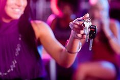 How to Hire Designated Drivers in Port Moody Teen Friends, Prom Night, How Are You Feeling, Told You So, Engagement Rings, Watches, Choices, Safety, Design