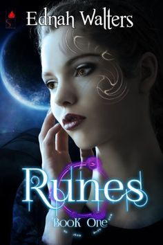 76 best favorite young adult books images on pinterest science runes runes book an ebook by ednah walters at smashwords fandeluxe Choice Image