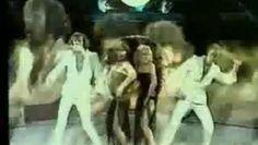 1979: Champagne - Black Jack
