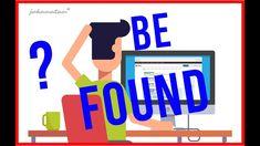 How to Make your Blog Popular  [☝⇧⇧⇧☝] Johnnatan Valencia TeamJ