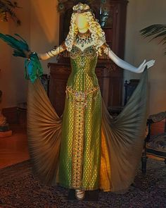While on vacation, we stopped by the Biltmore to take a peek at the Designed for Drama exhibition featuring costumes from movies. THIS was our favorite from the movie the Golden Bowl.The Biltmore is not to be missed in WNC Golden Bowl, Biltmore Estate, Exhibit, This Is Us, Drama, Take That, Costumes, Vacation, Movies