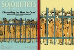 Sojourners Magazine | Sojourners: Celebrating 40 Years of Faith in Action for Social Justice