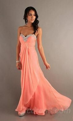 Shop long prom dresses and formal gowns for prom 2020 at PromGirl. Prom ball gowns, long evening dresses, mermaid prom dresses, long dresses for prom, and 2020 prom dresses. Orange Prom Dresses, Cute Prom Dresses, Grad Dresses, Pretty Dresses, Homecoming Dresses, Bridesmaid Dresses, Formal Dresses, Wedding Dresses, Dress Prom
