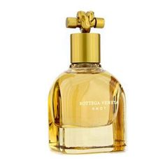 Knot Eau De Parfum Spray - 50ml-1.7oz