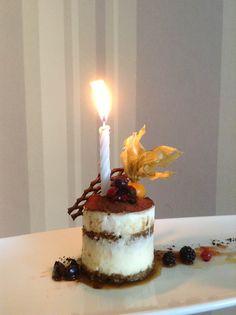 Clientes que son amigos - Restaurante Eustaquio Blanco - http://kcy.me/19i5f