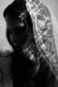 Embellished Silk Bridal Veil by Hatmaker Jonathan Howard, beautifully captured by The Lane Delphine Manivet, Wedding Inspiration, Style Inspiration, Wedding Ideas, Wedding Pictures, Portraits, Wedding Veils, Wedding Dresses, Bridal Headpieces
