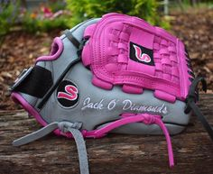 Jack O' Diamonds #sx3 #ownyourgame Softball Gloves, Jack O, Diamonds, Sneakers, Shoes, Tennis, Slippers, Zapatos, Shoes Outlet