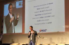 eMAG 2015 la Bilant: Cifre si tendinte prezentate la GPeC