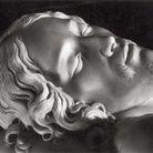 Ri-conoscere Michelangelo. La scultura Buonarroti nella fotografia e nella pittura dall'Ottocento a oggi