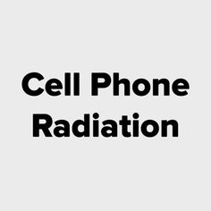 "Study: ""Does the Brain Detect 3G Mobile Phone Radiation Peaks?"" http://journals.plos.org/plosone/article?id=10.1371/journal.pone.0125390 #EMF #brain"