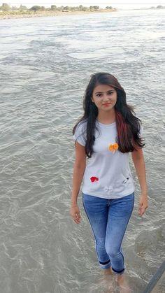 Beautiful Indian Actress, Beautiful Women, Indian Girls Images, Photography Poses Women, Cute Beauty, Cute Faces, Actress Photos, Rice Recipes, Indian Actresses