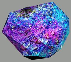 how to find copper ore youtube