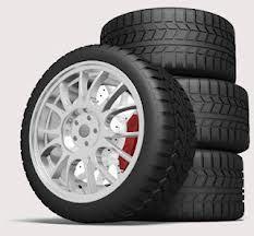 Cuidado com seus pneus 2ª Parte