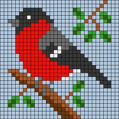 Cross Stitch Bird, Cross Stitch Bookmarks, Cross Stitch Animals, Cross Stitch Charts, Cross Stitch Designs, Cross Stitch Needles, Cross Stitching, Cross Stitch Embroidery, Embroidery Patterns