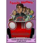 Apps for Parents by Mindy Douglas