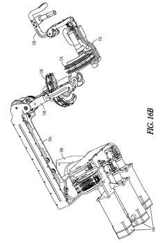 Patent US20080009771 - Exoskeleton - Google Patents