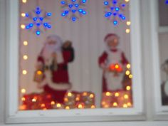 Santa Birthday Candles, Santa, Holidays, Cake, Desserts, Tailgate Desserts, Holidays Events, Deserts, Holiday
