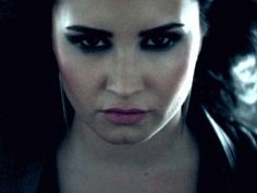 Demi Lovato - Heart Attack (Official Video) Video