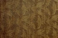 592811 DRIFTWOOD Chenille Fabric $10 70% rayon