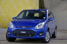 Awesome Ford 2017: 2016 Ford Figo Release Date - Ford Cars Review Car24 - World Bayers Check more at http://car24.top/2017/2017/07/30/ford-2017-2016-ford-figo-release-date-ford-cars-review-car24-world-bayers/