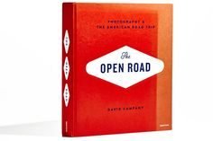 The Open Road  - Holiday Gifts for Him - Southernliving. Buy It: $43.85; amazon.com For the person who is forever planning his next adventure, a 336-page photographic journey of American road trips that dates back to 1906.