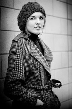 #1 street portrait
