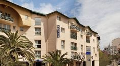 Escale Oceania Biarritz - 3 Star #Hotel - $83 - #Hotels #France #Biarritz http://www.justigo.co.uk/hotels/france/biarritz/altess-hotel_60248.html