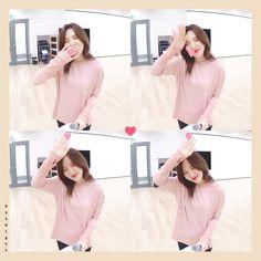 ✧・゚: *biscitu✧・゚:* Kpop Girl Groups, Korean Girl Groups, Kpop Girls, Red Valvet, Wendy Red Velvet, Kim Yerim, Seulgi, Ulzzang Girl, South Korean Girls