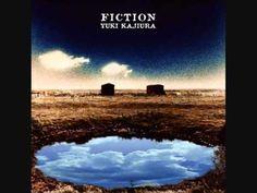 One of the best songs I've ever heard... Yuki Kajiura - I talk to the rain
