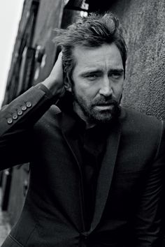Lee Pace 2014
