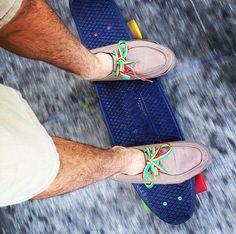 #longboarding #longboard #longboardskateboard #skating #skate #skateboard #skateboarding #sk8 #carve #carving #cruise #cruising #bomb #bombing #bombhills #bombhillsnotcountries #country #countrylongboarding