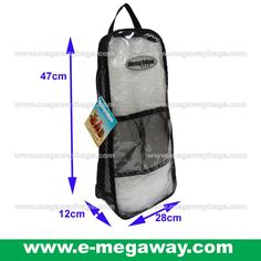 #Genuine #Deep #Blue #Deep-Blue #Gear #Diver #Diving #Scuba #Fishing #Boating #Boat #Swim #Swimming #Water #Sports #Watersports #Kayaking #Kayak #Mesh #Carry #Bag #Backpack #Megaway #MegawayBags #CC-1384, Sporting Gear, Other Sports Equipment on Carousell