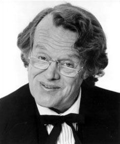 Kevin Hagen 1928 - 2005 (Age 77) Died from Esophageal cancer
