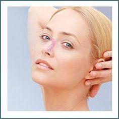 Rhino Correct Silicone Nose Reshape Clipper - NEW Vida Natural, Salud Natural, Belleza Natural, Nose Reshaping, Face Care, Modern, Hair, Ebay, Helfer